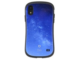 iFace First Class Universe iPhone XR用 [milky way/ミルキーウェイ]