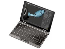 OneMix3S プラチナエディション ONEMIX3SJP-GB5