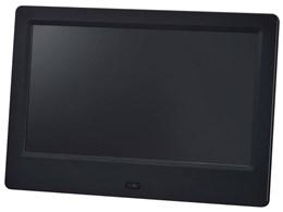 GH-DF7U-BK [ブラック]