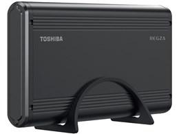 THD-200V3