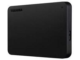 HDAD05AK3-FP [ブラック] ひかりTVショッピング限定モデル