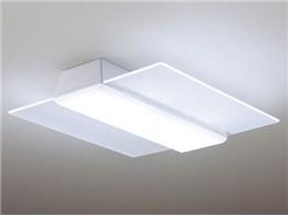 AIR PANEL LED HH-CE1496A