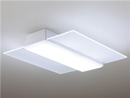 AIR PANEL LED HH-CE1296A