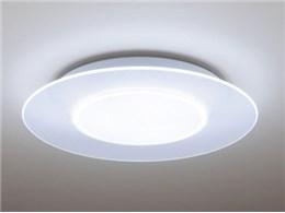 AIR PANEL LED HH-CE1292A