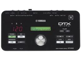 DTX502