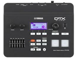 DTX700