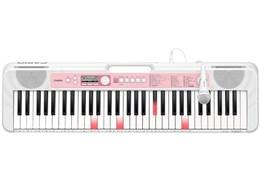 Casiotone 光ナビゲーションキーボード LK-312