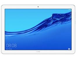 MediaPad T5 Wi-Fiモデル 32GB AGS2-W09 [ミストブルー]