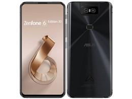 ZenFone 6 Edition 30 SIMフリー