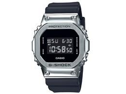 G-SHOCK GM-5600-1JF
