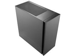 Silencio S600 MCS-S600-KN5N-S00