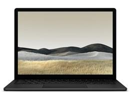 Surface Laptop 3 13.5インチ V4C-00039 [ブラック]