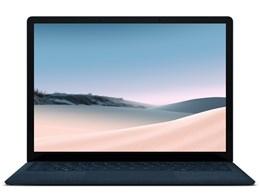 Surface Laptop 3 13.5インチ V4C-00060 [コバルトブルー]