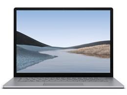 Surface Laptop 3 15インチ V4G-00018