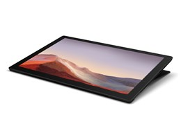 Surface Pro 7 VAT-00027 [ブラック]