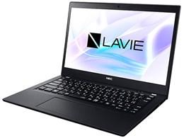 LAVIE Direct PM(X) 価格.com限定モデル Core i5・256GB SSD・8GBメモリ・13.3型フルHD液晶搭載 NSLKB684PXGZ1B