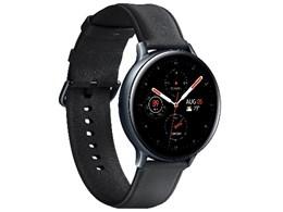 Galaxy Watch Active2 44mm [ブラック]