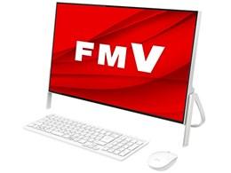 FMV ESPRIMO FHシリーズ WF1/D3 KC_WF1D3_A010 Core i3搭載モデル [ホワイト]