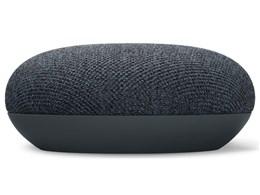 Google Nest Mini [Charcoal]