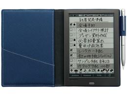 電子ノート WG-PN1