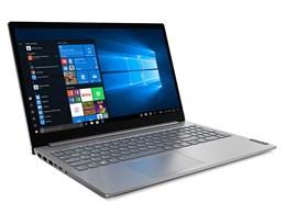ThinkBook 15 第10世代 Windows 10 Pro・Core i5・8GBメモリー・256GB SSD・15.6型フルHD液晶搭載 20RW000DJP