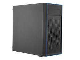 MasterBox E501L MCB-E501L-KN5N-S00