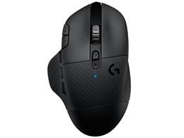 G604 LIGHTSPEED Gaming Mouse