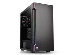 H200 TG RGB CA-1M3-00M1WN-00 [ブラック]