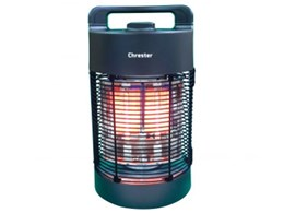 Chrester HEAT-J-069B