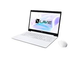 LAVIE Smart NS PC-SN18CJTAF-4