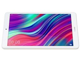 MediaPad M5 lite 8 Wi-Fiモデル 64GB JDN2-W09