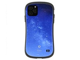 iFace First Class Universe iPhone 11 Pro用 [ミルキーウェイ]