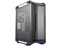 COSMOS C700P Black Edition MCC-C700P-KG5N-S00