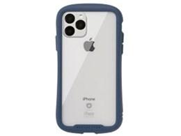 iFace Reflection iPhone 11 Pro用 [ネイビー]