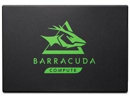 BarraCuda 120 SSD ZA500CM1A003