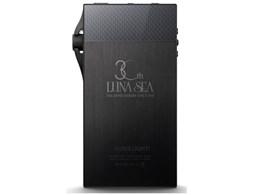 Astell&Kern SA700 LUNA SEA 30th Anniversary Edition SA700-LS30AE [128GB]