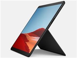 Surface Pro X MJX-00011 SIMフリー