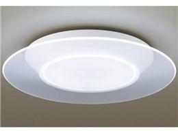 AIR PANEL LED LGC38100