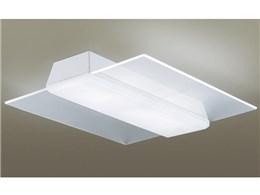AIR PANEL LED LGC38200