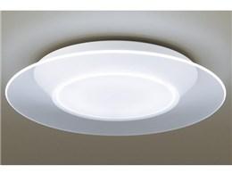 AIR PANEL LED LGC48100