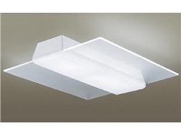 AIR PANEL LED LGC48200