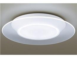 AIR PANEL LED LGC58100