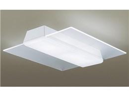 AIR PANEL LED LGC58200