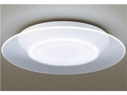 AIR PANEL LED LGC68100