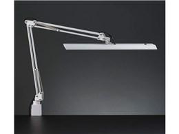 Z-LIGHT Z-10RW [ホワイト]