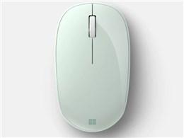 Bluetooth Mouse RJN-00032 [ミント]