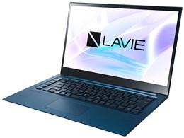 LAVIE VEGA LV650/RAL PC-LV650RAL [アルマイトネイビー]