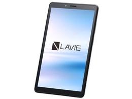 LAVIE Tab E TE507/KAS PC-TE507KAS