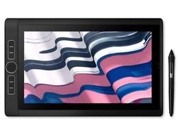 MobileStudio Pro 13 DTHW1321HK0D [ブラック]
