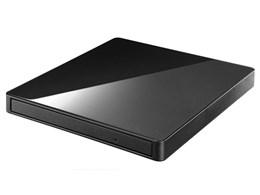 DVDミレル DVRP-W8AI3